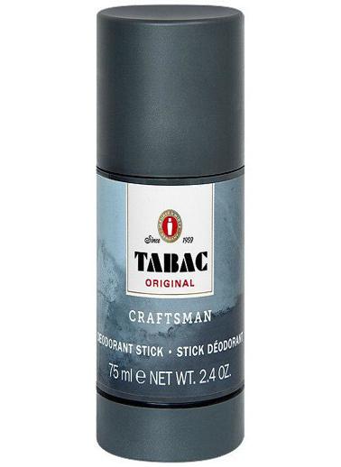 Tabac Tabac Craftsman Erkek Deodorant Stick 75ML Renksiz